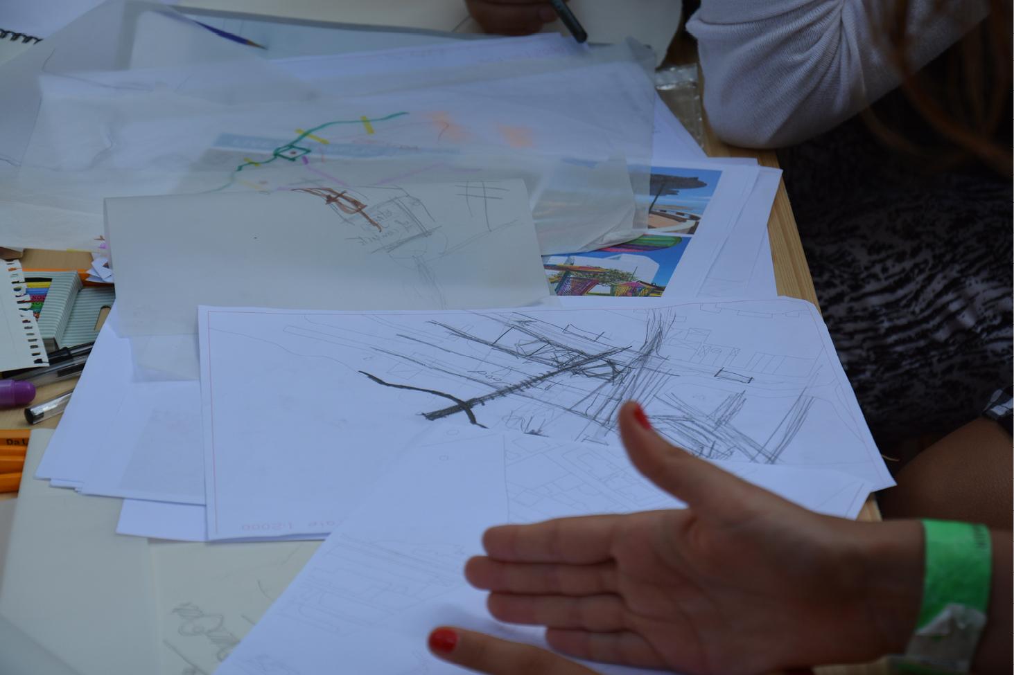 architecturaldesign14