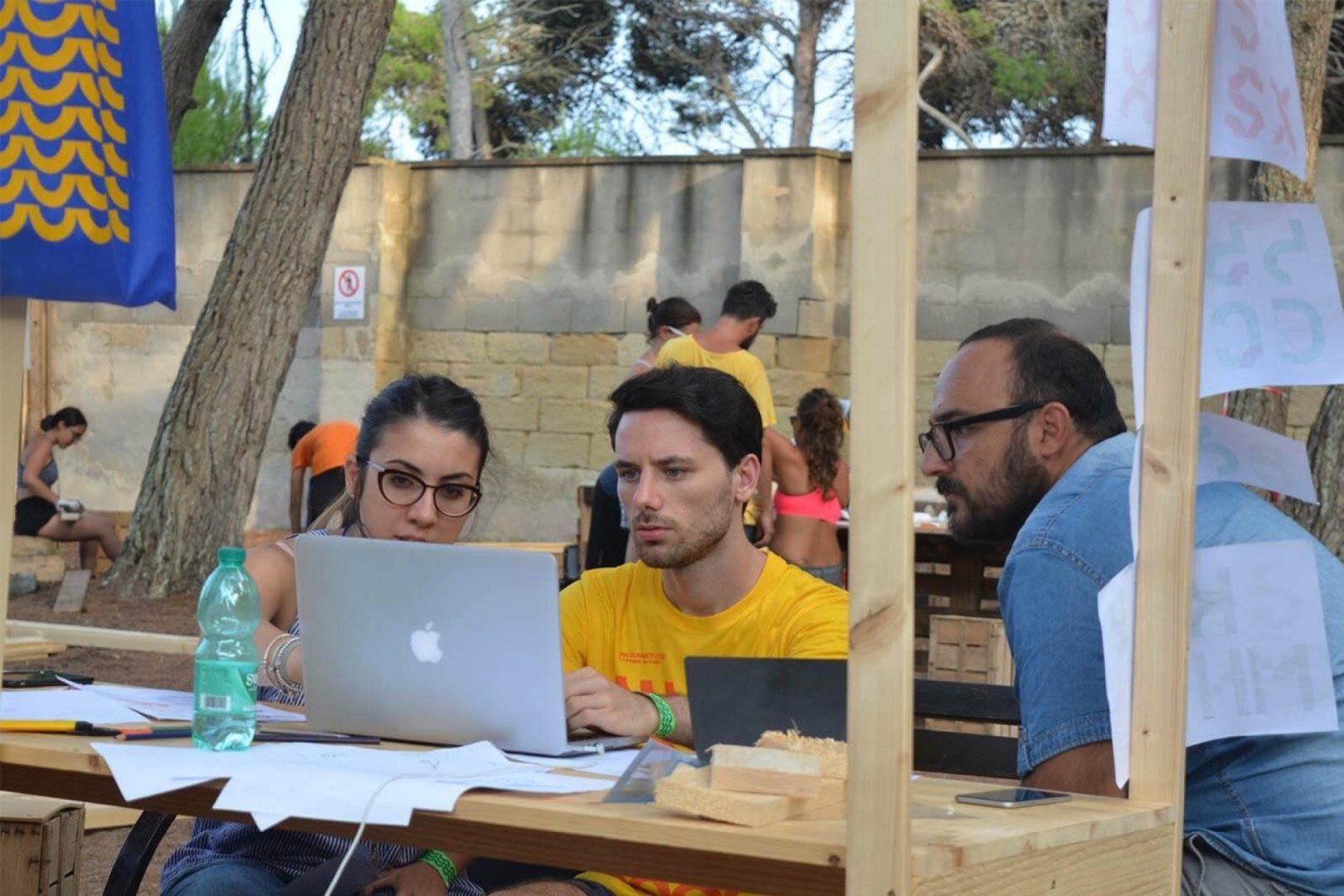 communication workshop6