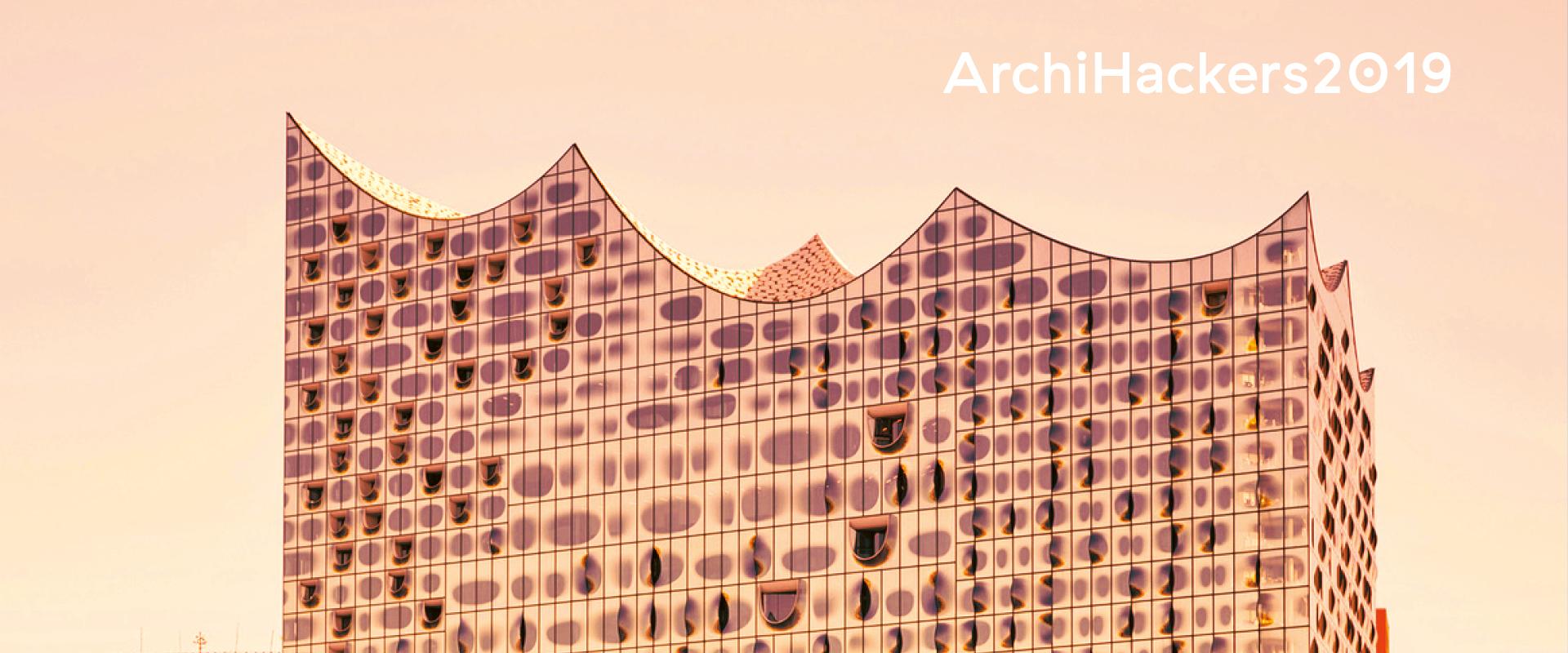 ArchiHackers2019