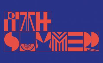 IAHsummer2019