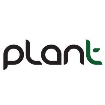 Group logo of Plant Studio