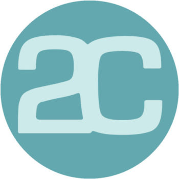 Group logo of 2C Group